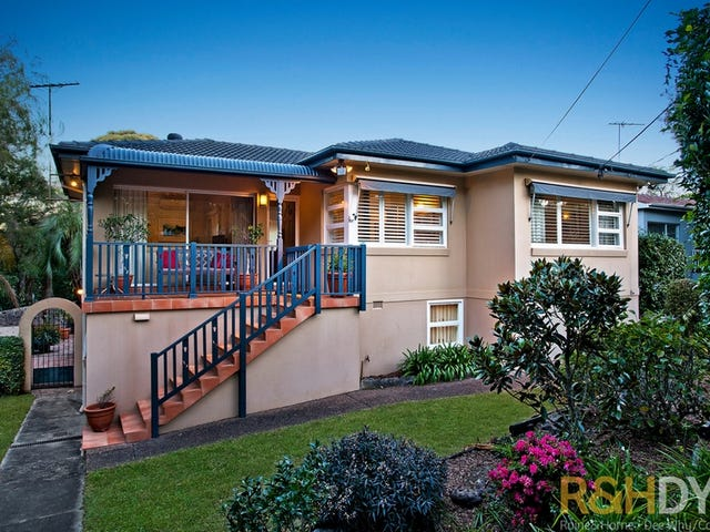 2 Tabora Street, Forestville, NSW 2087