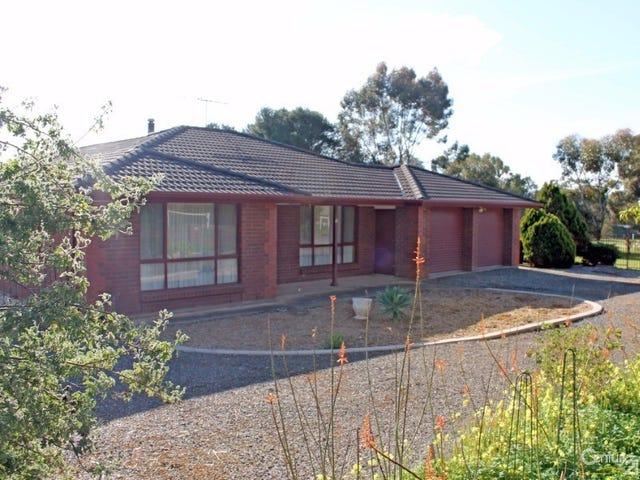 6 Hameister Court, Kalbeeba, SA 5118