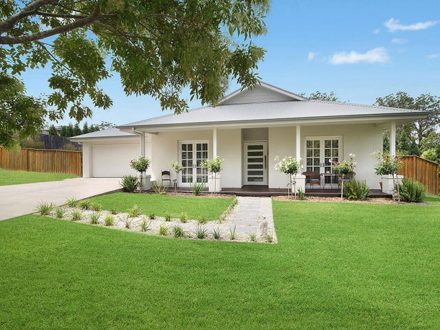 4 Ashton Place, Cooranbong, NSW 2265