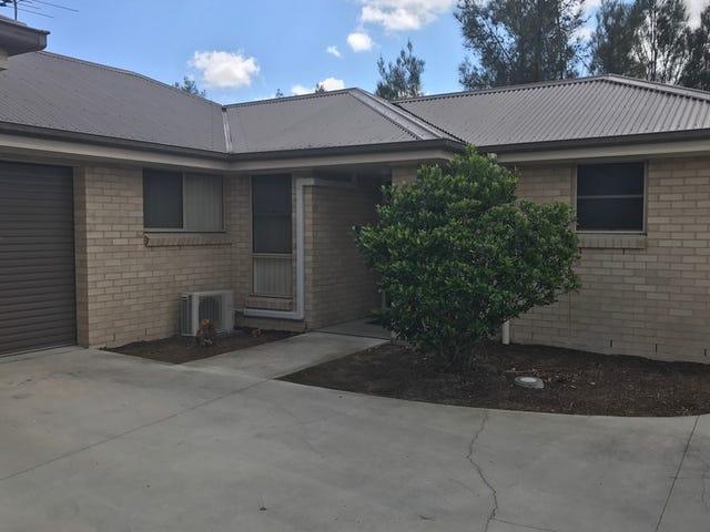 2/22 Alpine Avenue, Cessnock, NSW 2325