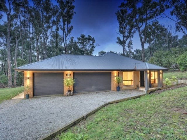 78 Kilvington Drive, Emerald, Vic 3782