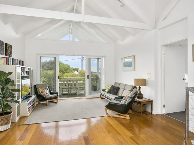 23 Riverside Terrace, Barwon Heads, Vic 3227