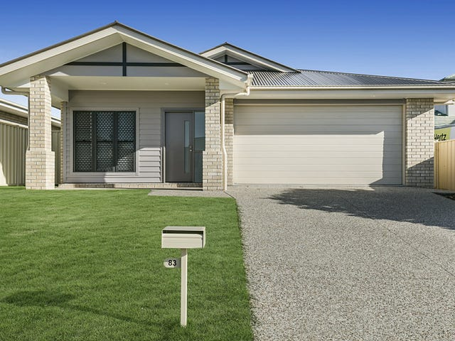 83 Thornlands Road, Thornlands, Qld 4164