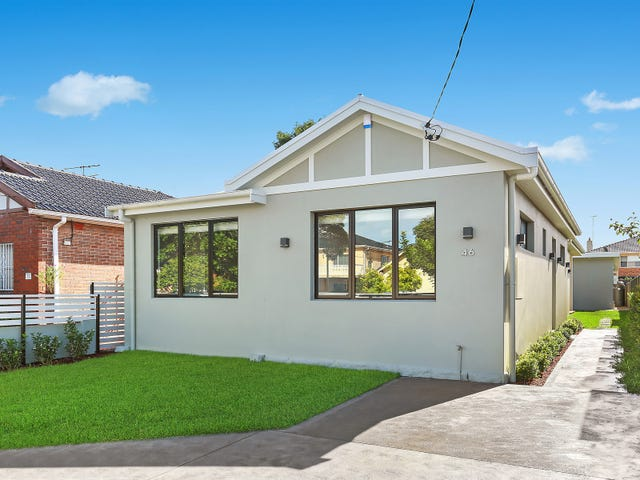 46 Moate Avenue, Brighton-Le-Sands, NSW 2216