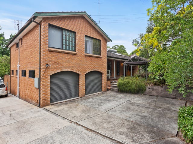 46 Macquarie Street, Morisset, NSW 2264