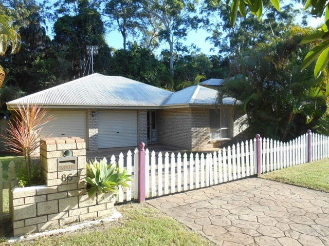 86 Griffith Avenue, Tewantin, Qld 4565