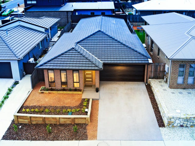 3 Bindugan Crescent, Ngunnawal, ACT 2913