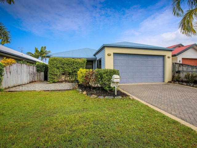 13 Venice Close, Kewarra Beach, Qld 4879