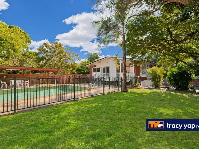 38 Lind Avenue, Oatlands, NSW 2117