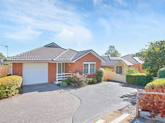 73 Remembrance Dr, Tahmoor, NSW 2573