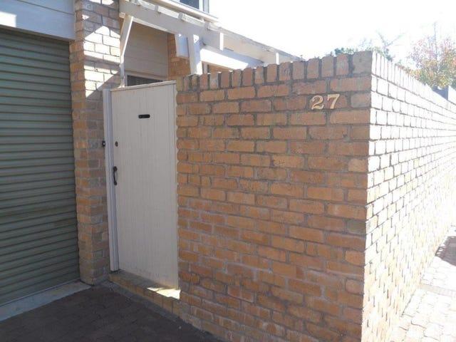 27 Chatham Street, Adelaide, SA 5000