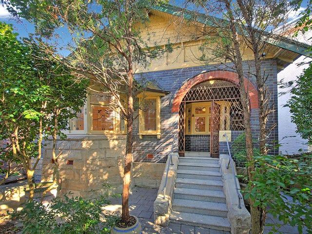 48 Edward Street, North Sydney, NSW 2060