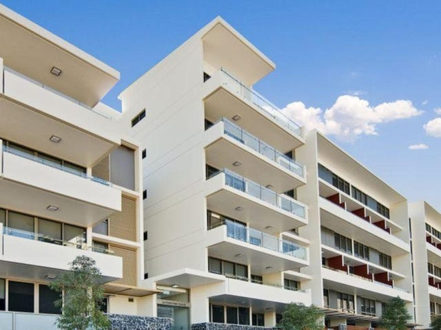 210/30 Ferntree Place, Epping, NSW 2121