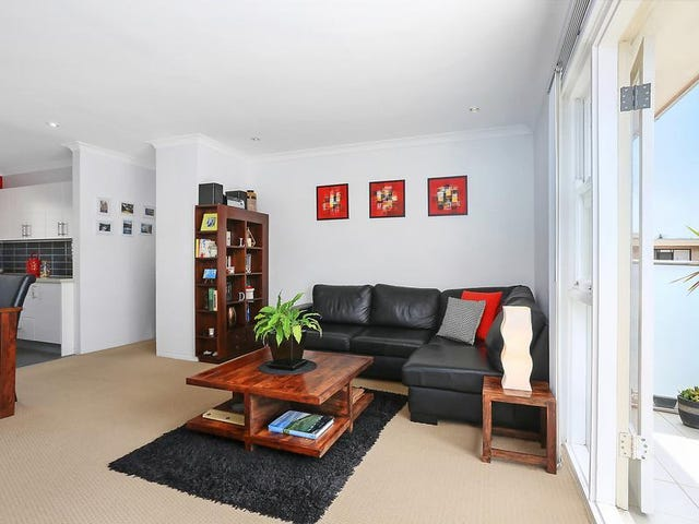 11/9 Ramsay Street, Collaroy, NSW 2097