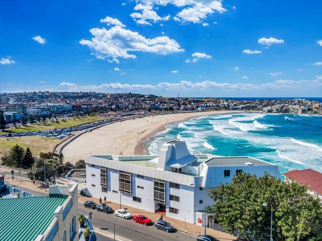 28/5 Campbell Parade, Bondi Beach, NSW 2026