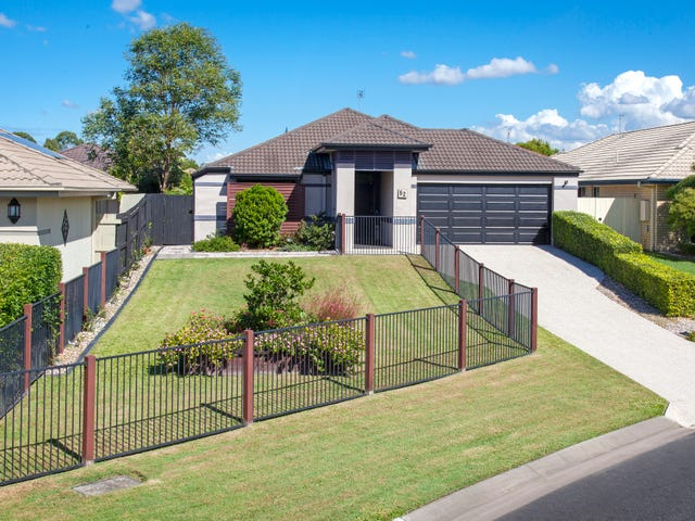 52 Windermere Way, Sippy Downs, Qld 4556