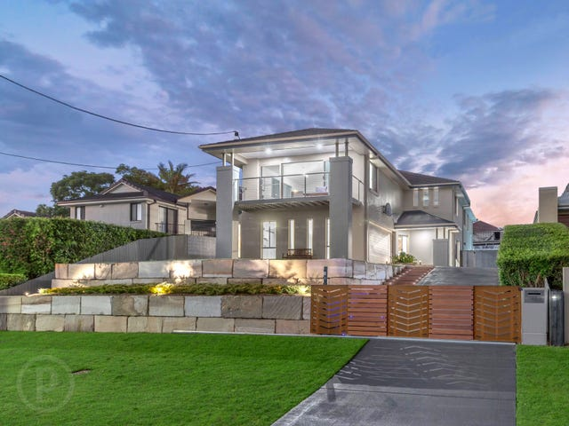 11 Belloy Street, Wavell Heights, Qld 4012