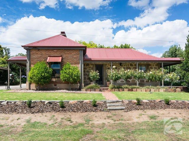 8 Childs Road, Mount Barker, SA 5251