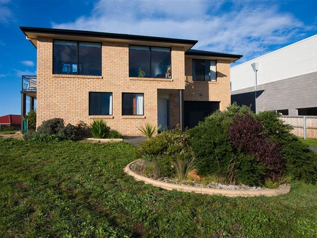 12 Liberty Court, Blackmans Bay, Tas 7052