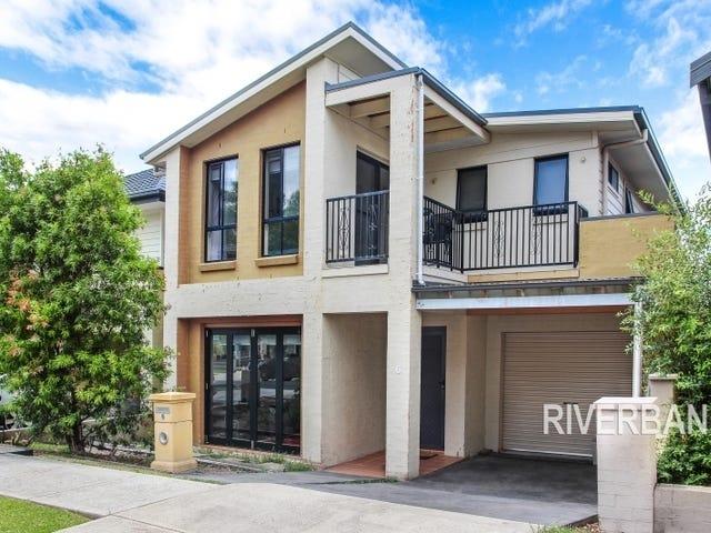 6 Talara Street, Pemulwuy, NSW 2145