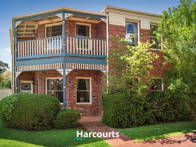 1/8-13 Adelaide Close, Berwick, Vic 3806
