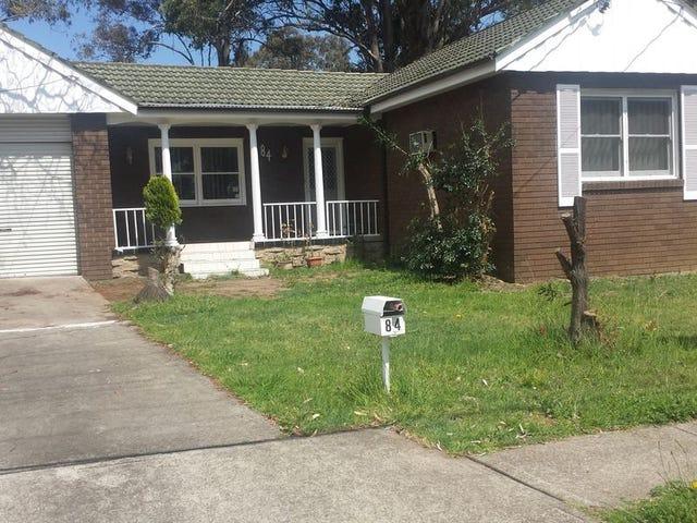 84 Lucas Road, Seven Hills, NSW 2147