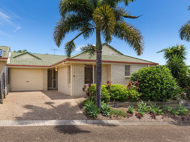 72/409 Wishart Road, Wishart, Qld 4122