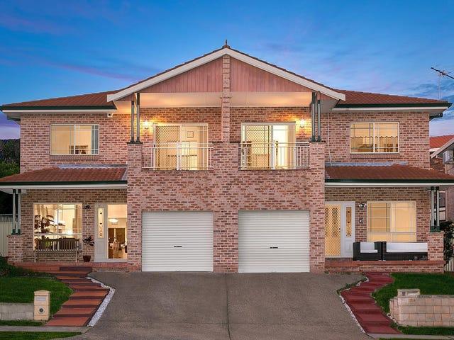 23 Garrison Road, Bossley Park, NSW 2176