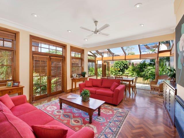 18A Wiley Street, Waverley, NSW 2024
