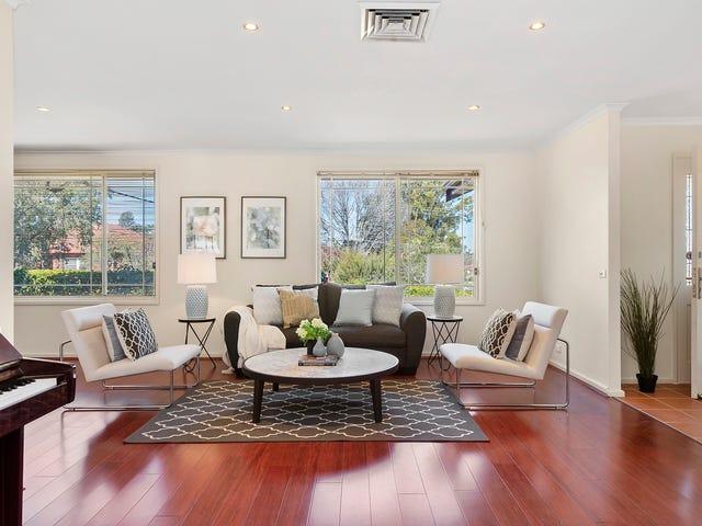 1 Skenes Avenue, Eastwood, NSW 2122