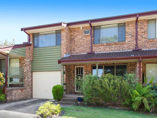 3/14C Mars Street, Revesby, NSW 2212