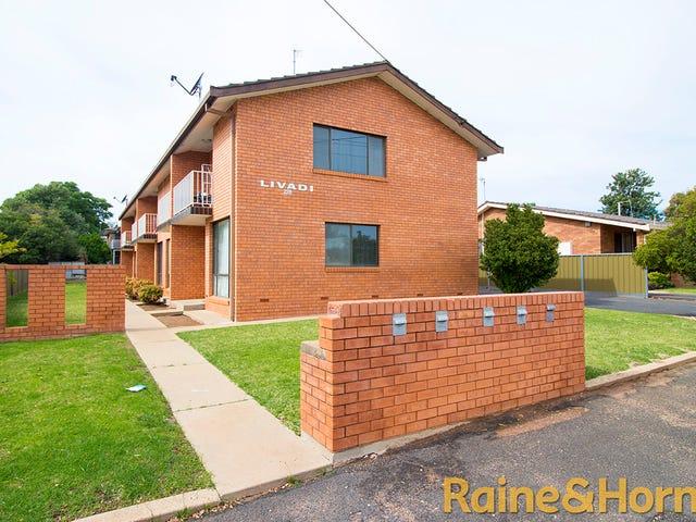 4/228 Fitzroy Street, Dubbo, NSW 2830