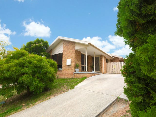 16 Redcliffe Street, Palmerston, ACT 2913
