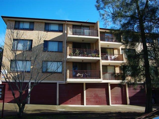 51/26 Mantaka Street, Blacktown, NSW 2148
