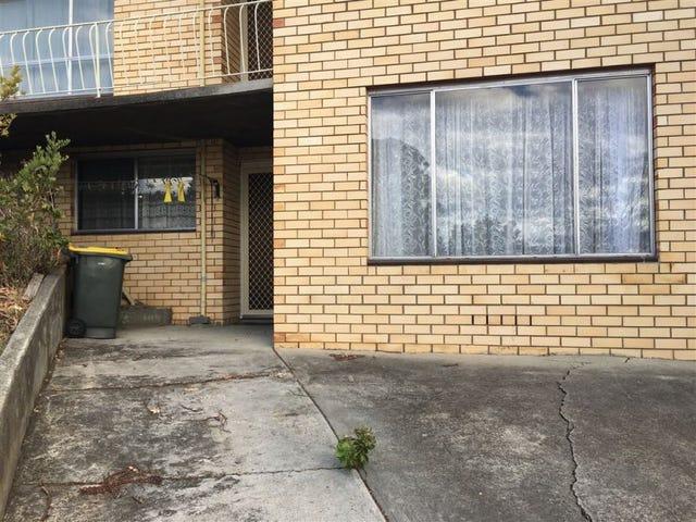 2/51 Crosby Road, Rosetta, Tas 7010