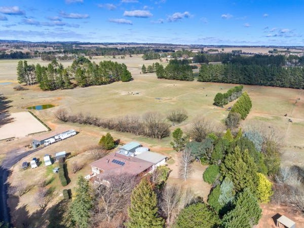 10  Coney Hatch Lane, Sutton Forest, NSW 2577
