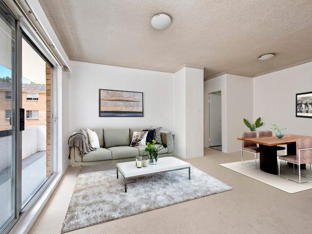 22/33 Stokes Street, Lane Cove, NSW 2066