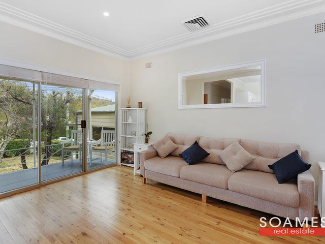 16 Lonsdale Avenue, Berowra Heights, NSW 2082