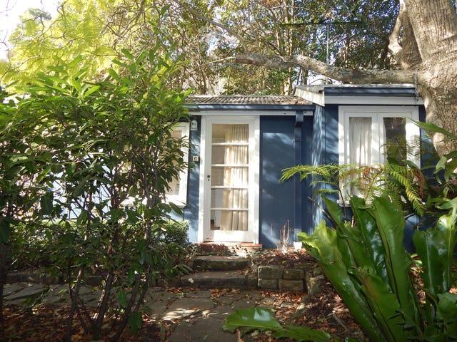 STUDIO/17 Old Bowral Road, Bowral, NSW 2576