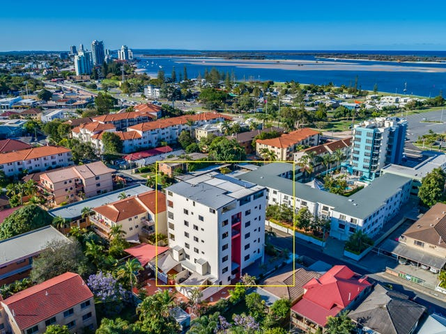 8/14-16 Little Norman Street, Southport, Qld 4215