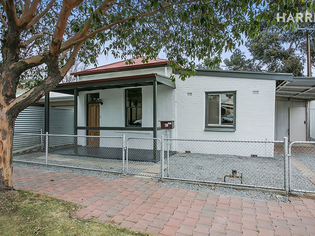38 Hampton Street South, Goodwood, SA 5034