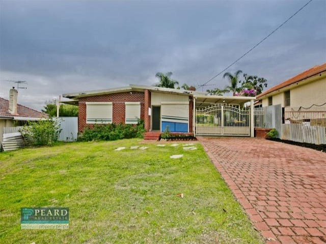 21 Earnley Way, Balga, WA 6061