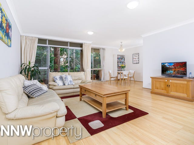 8/4-8 Ball Ave, Eastwood, NSW 2122