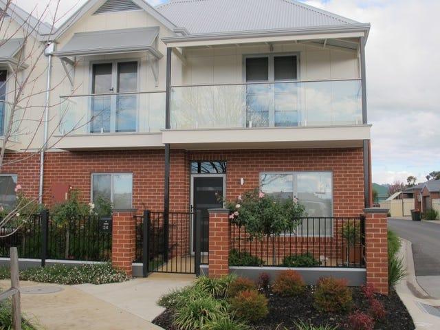 2 McNamara Place, Wodonga, Vic 3690