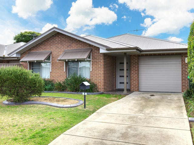 5 Stanley Street, Cessnock, NSW 2325