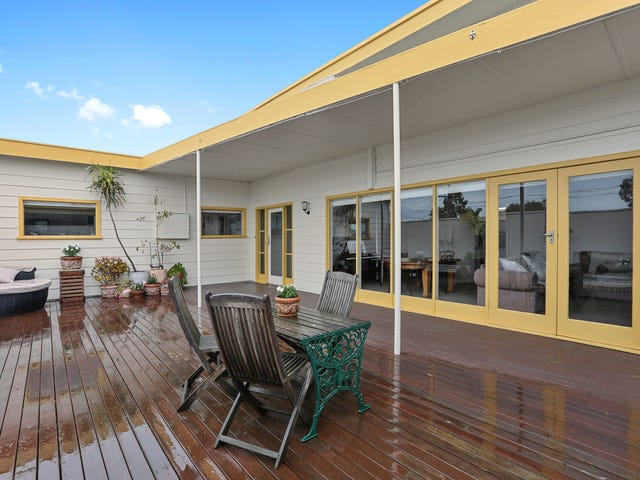 167 Thompson Road, Bell Park, Vic 3215