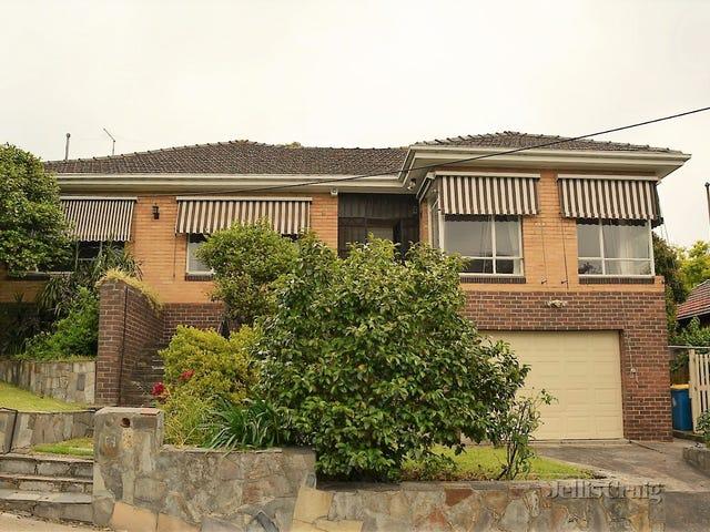 9 Dunlop Avenue, Kew, Vic 3101