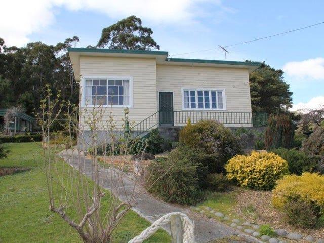 1731 Main Road, Nubeena, Tas 7184