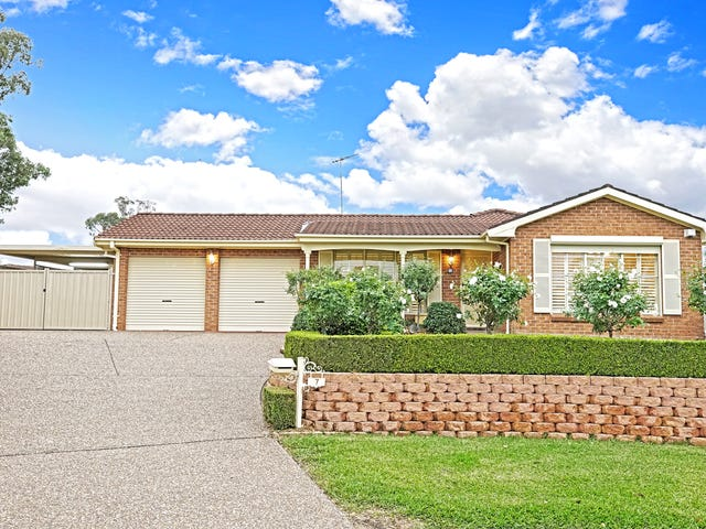 7 Ford Place, Erskine Park, NSW 2759