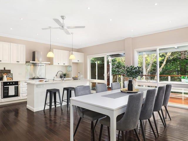 191 Copeland Road, Beecroft, NSW 2119
